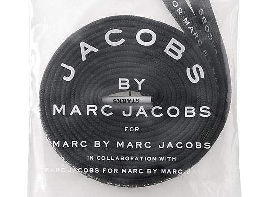cd88f8ce7c8ee marc jacobs
